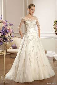 wedding dress sle sale london 30 best ronald joyce wedding goens images on wedding