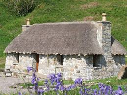 Cottage To Rent by Awesome Cottages To Rent Scotland Highlands Home Design New Photo