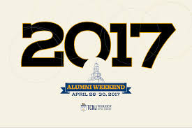 tcnj alumni weekend scroll down