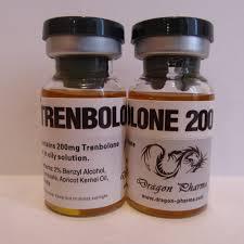buy trenbolone 200 by dragon pharma legal trenbolone enanthate
