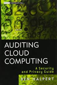 amazon com auditing cloud computing a security and privacy guide