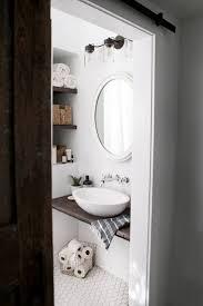 furniture home enchanting artistic target bookcases for elegant