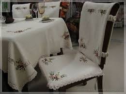 dining room chair seat covers home design gallery