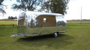 custom vending trailers u2013 pioneer vintage trailer llc