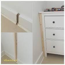 Bedroom Dresser Covers Dresser New Bedroom Dresser Covers Bedroom Dresser Covers New