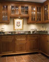 kitchen breathtaking kitchen decoration using white ivory wood