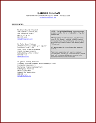 2 page resume examples 2 page resume header resume format 3 things to know about using a page resume example header stopthepressesdoc template word sample