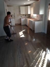 Repair Wood Laminate Flooring Wood Flooring Refinish And Repair In Jacksonville Beach Fl