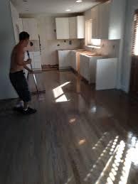 wood flooring refinish and repair in jacksonville fl