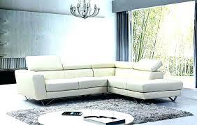 u shaped leather sofa leather l shaped sofa l shaped leather sofa leather l shaped couch