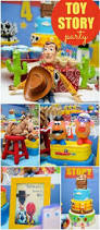 birthday party ideas 31st birthday toy story party toy