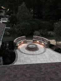 retaining wall lights under cap retaining wall lights under cap inspirational natural stone sitting