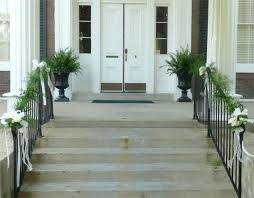 Outdoor Banisters And Railings 69 Best Outdoor Railings Images On Pinterest Outdoor Railings