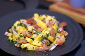 playpink cuisine webkinz cooking recipes cooking recipes webkinz cooking
