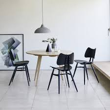 The Appropriate Modern Dining Room A Buyers Guide To Modern Dining Tables Which One Is Right For You