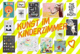 poster für kinderzimmer im kinderzimmer