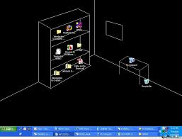Meme Center Login - great netflix login keyboard xbox one thieves by robertormx meme