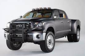 toyota lifted 2017 toyota tundra lifted images car images