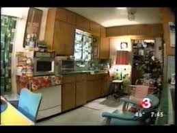 insane 1950 u0027s house youtube