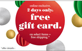 xbox 360 4gb target black friday target free gift card and free shipping on many items xbox 360