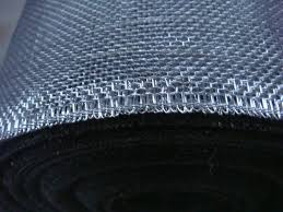 aluminum window screen roll aluminum window screen ws 06 ws 08 fls china manufacturer