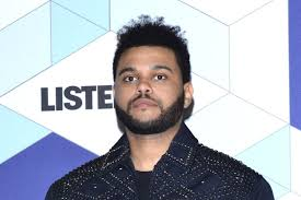 The Weeknd Hair Meme - g eazy joins the weeknd in severing relationship with h m over
