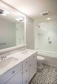 Bathroom Design Boston by Furniture Boston Interiors Hanover Boston Interiors Outlet