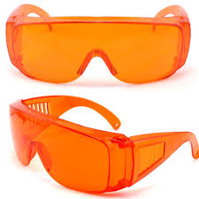 blue light blocking glasses that fit over prescription glasses blue blocking glasses blue block glasses