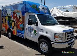 Ford Raptor Truck Wraps - raptor plumbing box truck wrap geckowraps las vegas vehicle