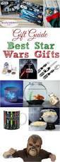 880 best star wars images on pinterest starwars star wars party