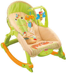 Baby Rocking Chairs For Sale Amazon Com Fisher Price Newborn To Toddler Portable Rocker