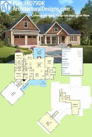 bungalow style floor plans wonderful bungalow style house plans and uk in the philip