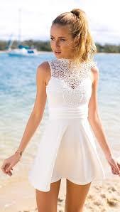 28 comfy and chic summer bridal shower weddingomania