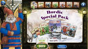 Europe Map Games by Ticket To Ride Goes Nordics Discover The New Ticket To Ride Map