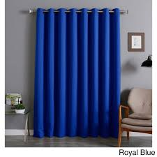Thermal Window Drapes 164 Best Window Treatments Images On Pinterest Curtain Panels