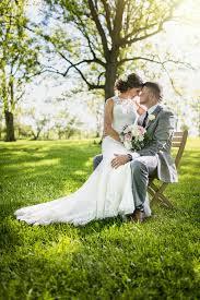 wedding photographers indianapolis indianapolis wedding photographer in indiana