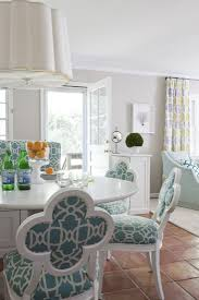 hickory chair banquette images banquette design full image for fascinating hickory chair banquette 46 hickory chair banquette roxanne lumme interiors angie