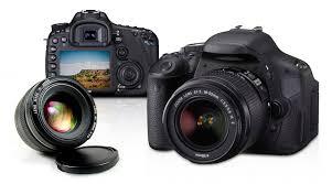 Digital Photography Pawhuska Basic Digital Photography Class Begins March 26