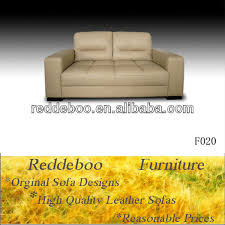 Bedroom Sofas Furniture by Sofa Egypt Sofa Egypt Suppliers And Manufacturers At Alibaba Com