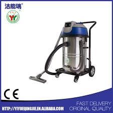 Power Vaccum Moulinex Vacuum Cleaner Moulinex Vacuum Cleaner Suppliers And
