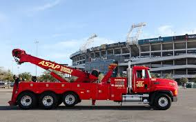 how much does towing cost asap towing in fl asap towing