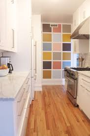 14 best coloured walls images on pinterest home colors and live