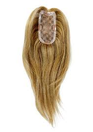 clip on extensions wigs wigwarehouse the wig sources