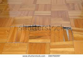 floor in damage stock images royalty free images vectors