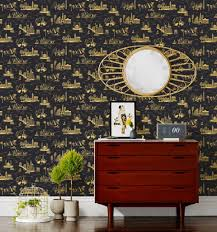 Wallpaper Home Decor Modern 10 Home Accessories For A Modern Take On Traditional Home Decor