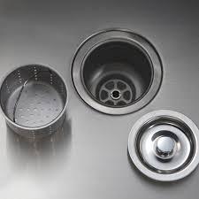 30 inch double bowl kitchen sink stainless steel kitchen sinks kraususa com