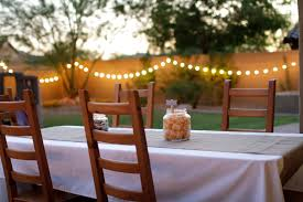 outdoor dining table cover outdoor dining table cover fresh outdoor wood wedding dining table