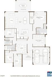 laundry room awesome combined laundry bathroom floor plans plan