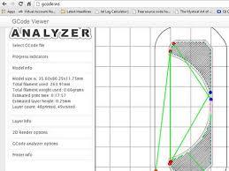 lincomatic u0027s diy blog electronics 3d printing hacking etc