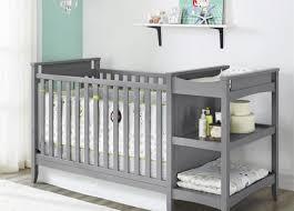 Graco Lauren Convertible Crib Recall by Table Bentley 4 In 1 Crib White Beautiful 4 In 1 Crib Delta